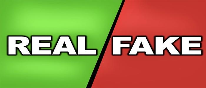 70trades: fake or reliablebroker?